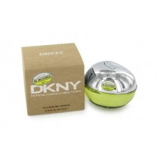Распродажа брендовой европейской парфюмерии всего за 19,90 руб.